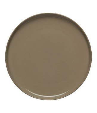 Marimekko Marimekko Oiva 20 cm Plate Terra
