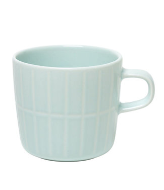 Marimekko Marimekko Tiiliskivi Cup 2dl mint