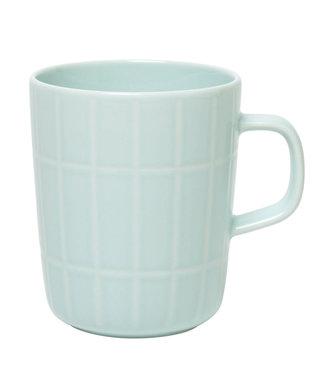 Marimekko Marimekko Tiiliskivi Cup 2,5dl mint
