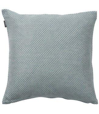 Klippan Klippan Peak cushion cover 45x45cm cactus