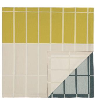 Marimekko Marimekko Tiiliskivi table cloth 156 x 280cm