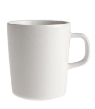 Marimekko Marimekko Oiva Cup 2,5dl
