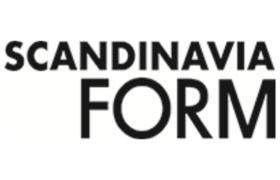Scandinaviaform