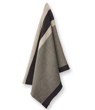 Humdakin Humdakin Kitchen Towel  set of 2