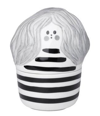 Marimekko Marimekko Annikki object – opbergpotje – verzamelobject collectors item