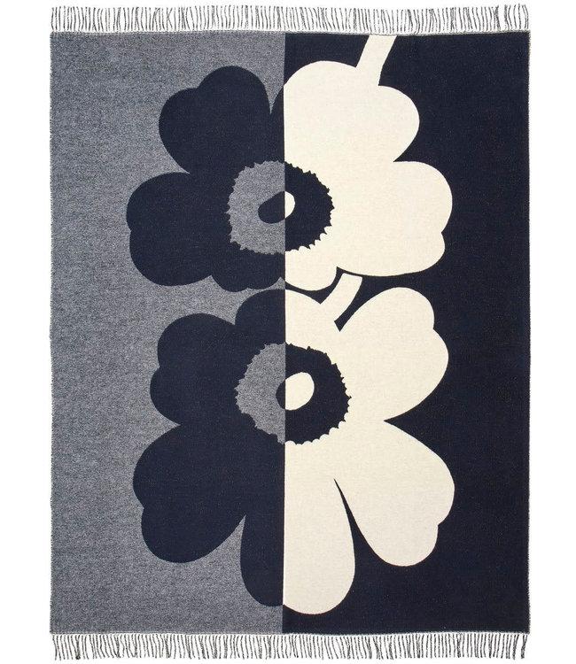 Marimekko Marimekko Suur Unikko plaid 130x170 cm