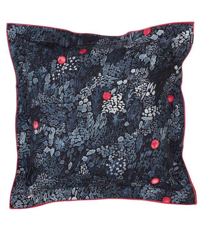 Marimekko Marimekko Kurjenmarja cushion cover 50x50 cm