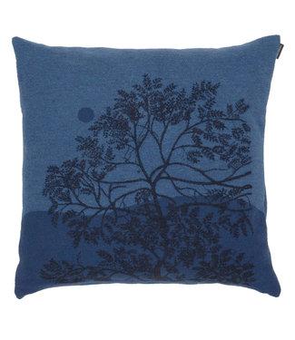 Marimekko Marimekko Puu Kuutamossa cushion cover 50x50 cm