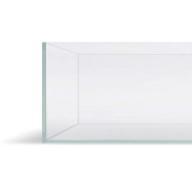 ILA Optic-White Kubus