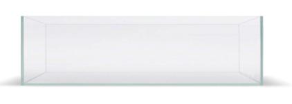 Ila Optic-White Shallow
