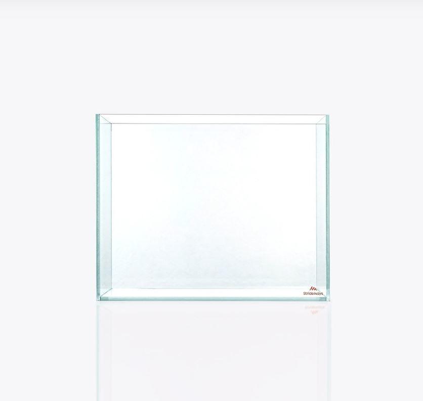 Instapset Optic-White