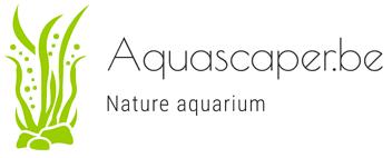 Alles voor Aquascaping
