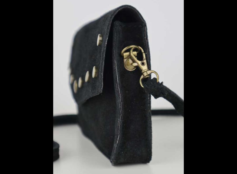 Rosa Bag zwart