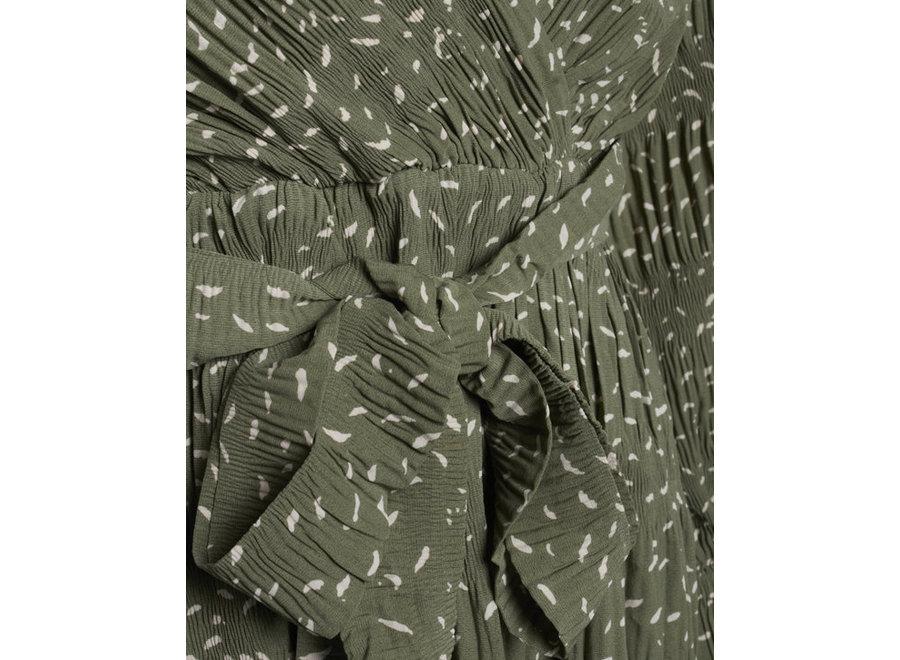 Confetti Dresses