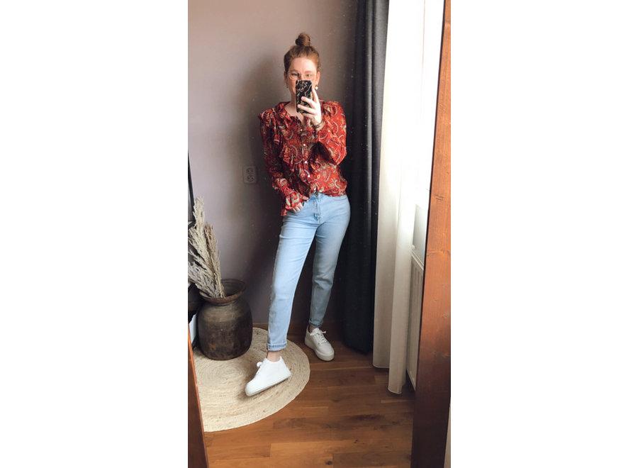 Emmie Jeans