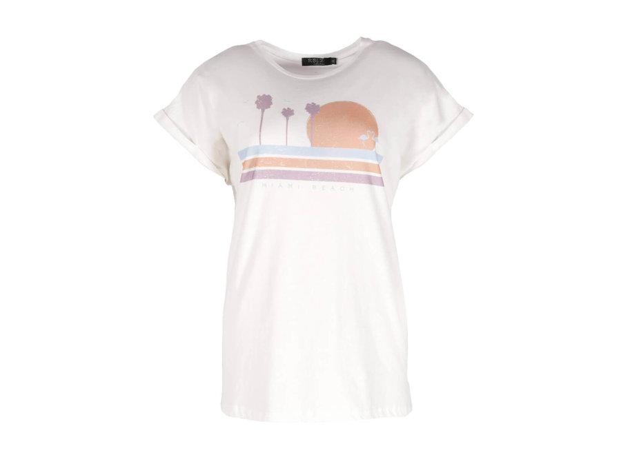 Lotte T-shirt