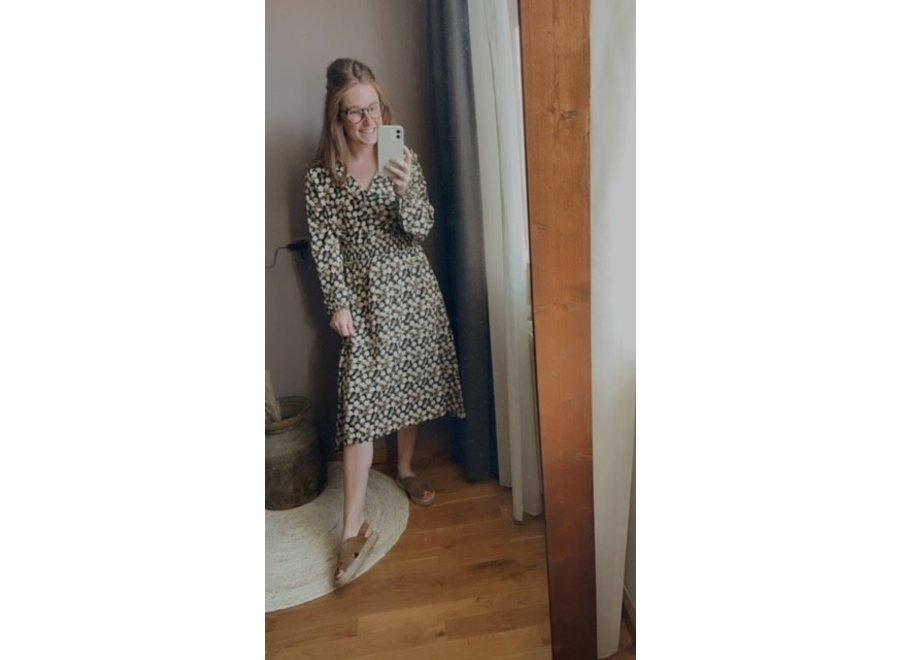 Oakley Lexi dress