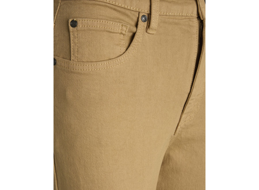 Owi Jeans Camel