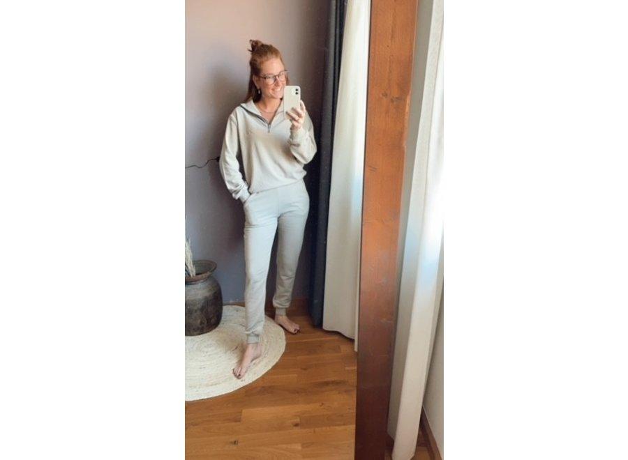 Verna Loungewear