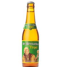 Sint-Bernardus tripel