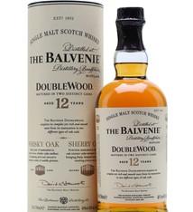 Balvenie Doublewood 12Years
