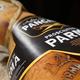 Prosciutto Di Parma - Pancaldi 100 gram