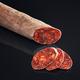 Chorizo 100% Iberico Bellota 100 gram