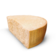 Parmezaanse kaas 200 gram