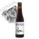 Sterk Donker Bier - Brouwerij Lupulus in Gouvy - 33cl - 9,5%