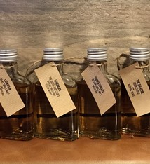 Whisky degustatiebox groot