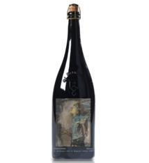 Sint Bernardus Abt 12 Magnum Edition 2020
