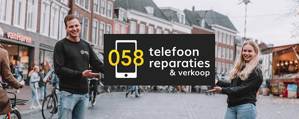 reparatie-iphone-leeuwarden