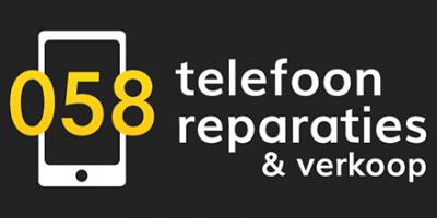 058 Telefoon ReparatiesTelefoon repareren Leeuwarden