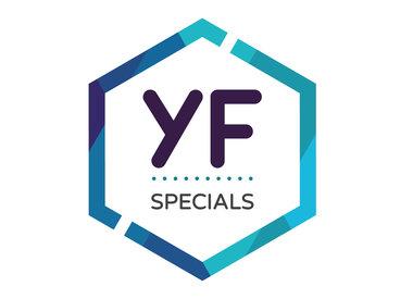 YF Specials