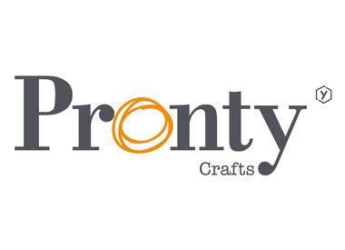 Pronty Crafts