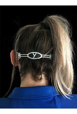 YF Specials |  Ear saver 4