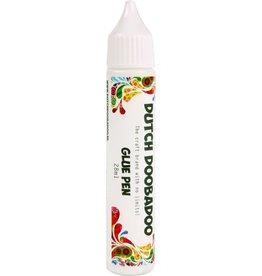 Dutch Doobadoo Glue Pen 28 ml