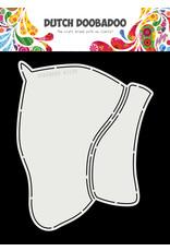 Dutch Doobadoo Dutch Card Art A5 Sack