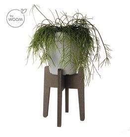 By WOOM |  Plantholder large