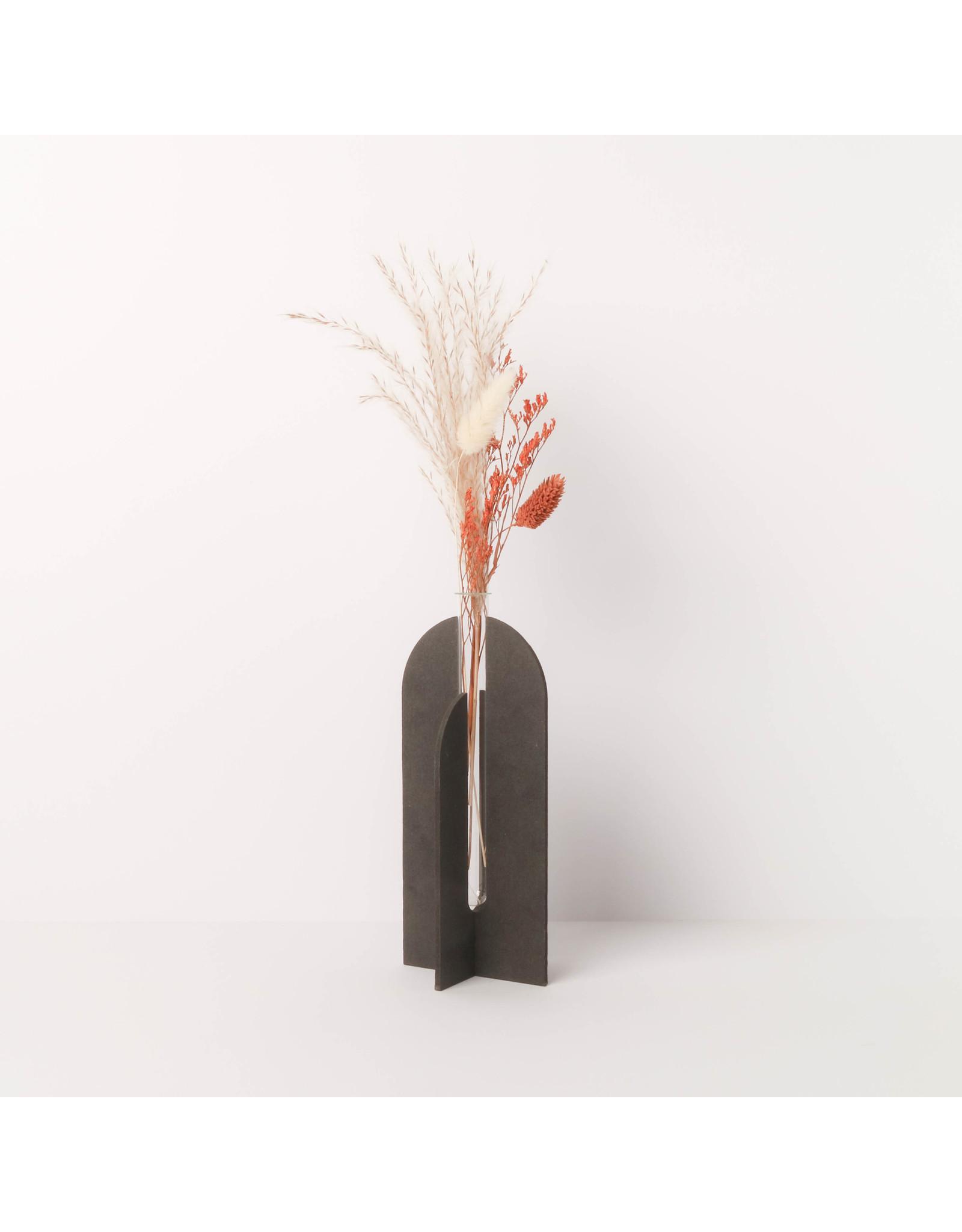 By WOOM |   Bold vase
