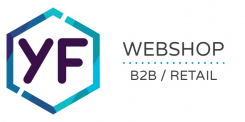 Yart Factory retail/B2B Webshop :  Dutch Doobadoo, Pronty Crafts,  By Woom