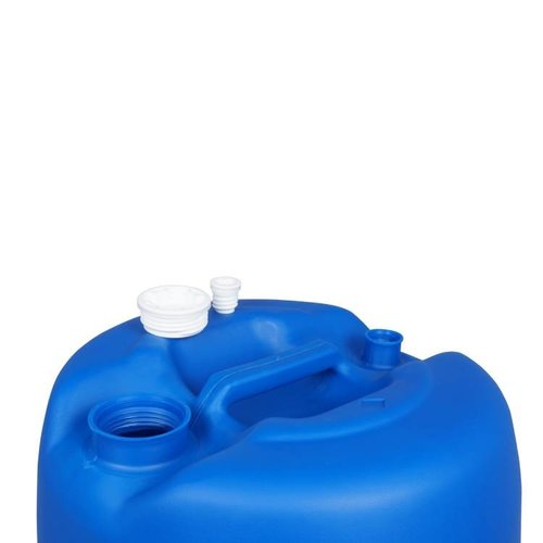 60 liter kunststof bondel vat