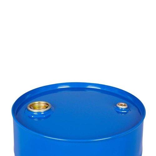 60 liter stalen bondel vat