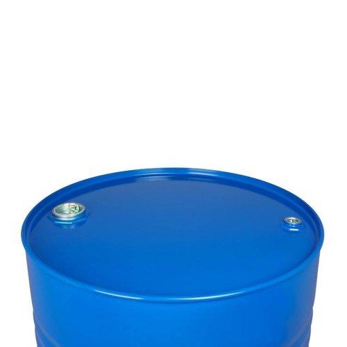 216 liter stalen bondel vat