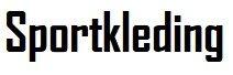 Sportkleding.org