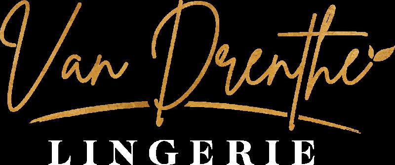 Van Drenthe Lingerie l Altijd het perfecte gevoel onder jouw kleding