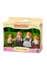 Sylvanian Families Sylvanian Families Familie Chiffon Hond
