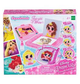 Aquabeads Aquabeads Disney Princess Speelset