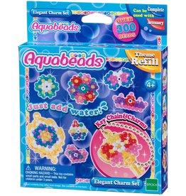 Aquabeads Aquabeads Elegante betoveringsset