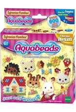 Aquabeads Aquabeads Sylvanian Families-2
